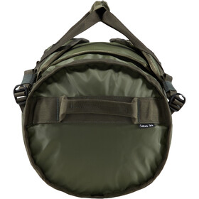 Haglöfs Lava 30 Duffel Bag, deep woods/rosin